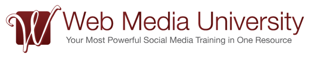 Your Most Powerful Social Media Training In One Resource