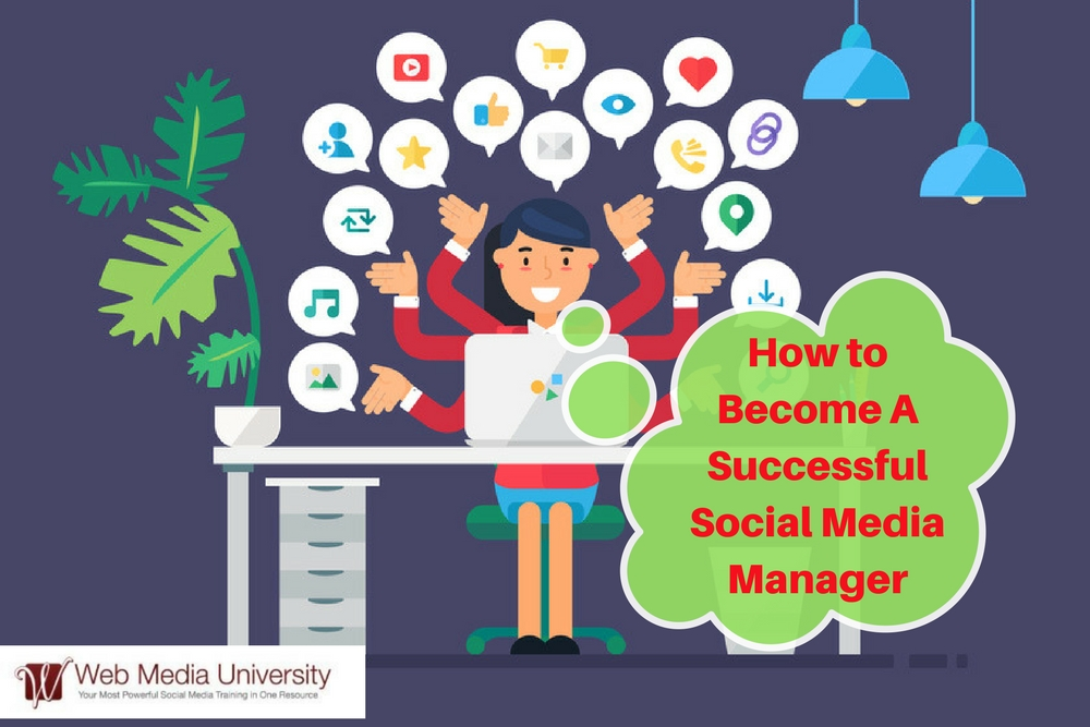 How_to_Become_A_Successful_Social_Media_Manager
