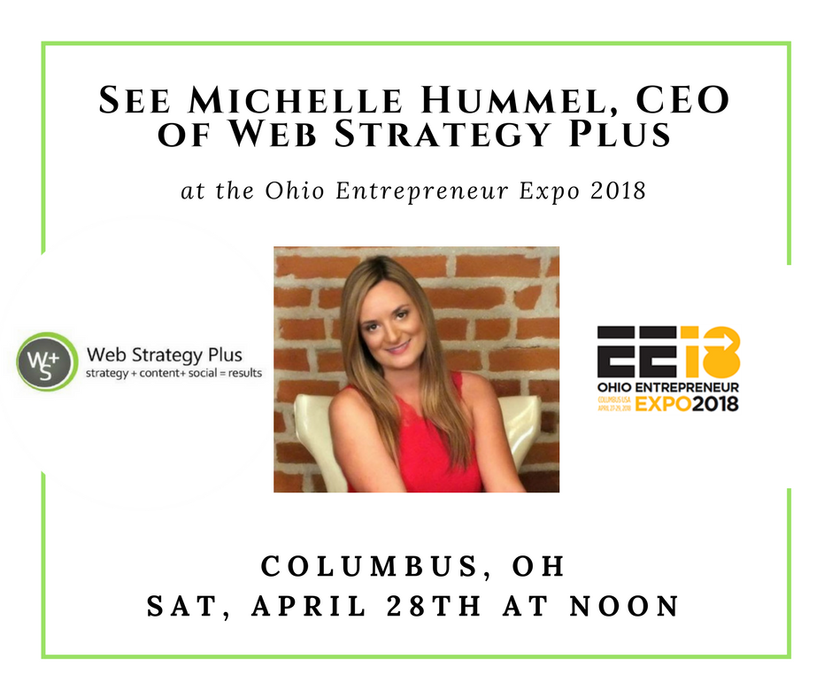 See_Michelle_Hummel,_CEO_of_Web_Strategy_Plus